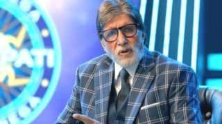 KBC 12: All About New Rules of Kaun Banega Crorepati 12 Including Latest Lifelines And More