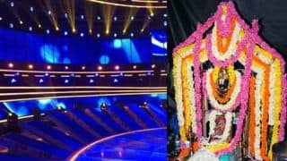 KBC 12: Makers Organise Puja, Amitabh Bachchan to Begin Shoot From September 7