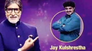 KBC 12 September 30, 2020 Episode Highlights: Jaswinder Singh Cheema Wins Rs 6,40,000, Becomes Roll-over Contestant