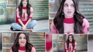 Indoo Ki Jawani Teaser: Kiara Advani Fixes Her Date With Fans on September 16, Film To Have OTT Release?