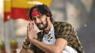 Happy Birthday Kiccha Sudeep: Lesser Known Facts About The Dabangg 3 Actor