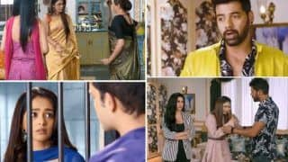 Kumkum Bhagya Spoiler Alert September 2, 2020: Ranbir, Abhi Nab Sanju, Aliya Tries to Find Out Sanju's Phone