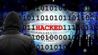 CBI ने लोगों के कंप्यूटर में मैलवेयर डालने पर 6 कंपनियों के खिलाफ केस दर्ज किया