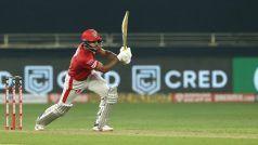 IPL 2020 RR vs KXIP: मयंक अग्रवाल ने की राजस्थान के गेंदबाजों की जमकर धुनाई, सबसे तेज IPL शतक बनाने वाले दूसरे भारतीय बने