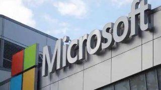 Microsoft Edge और Internet Explorer दिसंबर के बाद नहीं सपोर्ट करेंगे Adobe Flash Player