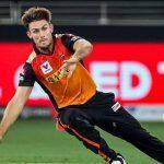 Sunrisers Hyderabad All-Rounder Mitchell Marsh Pulls Out of IPL 2021 Citing Bubble Fatigue
