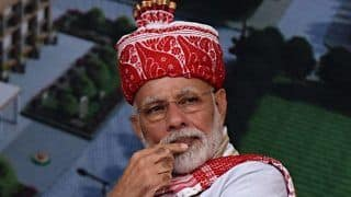 'We Need Jobs': Twitterati Marks PM Modi's Birthday As 'National Unemployment Day', Here's Why