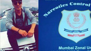 NCB Arrests Drug Peddlers Abdul Basit Parihar, Zaid Vilatra in Connection With Sushant Singh Rajput Death Case