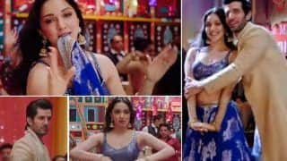 Indoo Ki Jawani First Song 'Hasina Pagal Deewani' Out: Kiara Advani's Carefree Dance And Energy Will Make You Groove To Its Beat