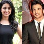 Anurag Kashyap Claims Parineeti Chopra Did Not Want To Do Hasee Toh Phasee With 'TV Actor' Sushant Singh Rajput