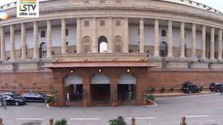 Rajya Sabha Election For 11 Seats in Uttar Pradesh, Uttarakhand to be Held on November 9; Results on Same Day