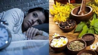 Home Remedies For Insomnia: Not Able to Get Enough Sleep? Know How Ayurveda Can Help