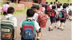 These States Set to Reopen Schools From Next Month | Complete SOPs Here