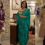 10 Times When Neena Gupta Proved, Age is Just a Number, Through Her Sartorial Choices