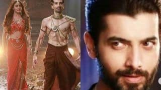 Naagin 5 September 13, 2020 Written Update: Jay Dies, Veer Gets Married to Bani