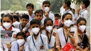 School Reopen In Delhi: दिल्ली सरकार का ऐलान- 31 अक्टूबर तक बंद रहेंगे सभी स्कूल