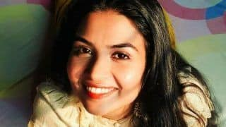 Bollywood Singer Leena Bose Tests COVID-19 Positive, Under Home Quarantine in Kolkata