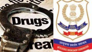 ड्रग्स माफियाकाबॉलीवुड कनेक्शन अब आएगा बाहर, एनसीबी ने सप्लायर पर कसा शिकंजा