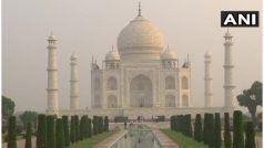 पर्यटकों के लिए छह महीने बाद खुला Taj Mahal, जानें का कर रहे हैं प्लान तो पहले पढ़ लें ये जरूरी बदलाव..
