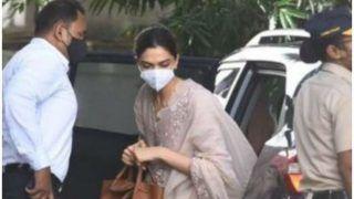Deepika Padukone Code Words in Drug Case: दीपिका ने बताया, क्या है माल का मतलब, 'पनीर' और 'क्विकी एंड मैरिज' भी हैं कोर्ड वर्ड