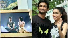 Bollywood Drug Case: श्रद्धा कपूर ने NCB की पूछताछ में सुशांत के 'ड्रग्स लेने' की बात स्वीकारी! कहा- शूटिंग के दौरान...