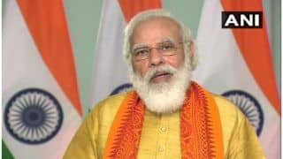 Bihar Elections 2020: PM Modi to Hold 12 Election Rallies in State