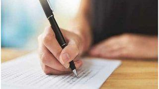 CTET 2020 Exam Date: सीटीईटी परीक्षा के लिए जल्द जारी हो सकता है डेटशीट, जानें यहां पूरी डिटेल