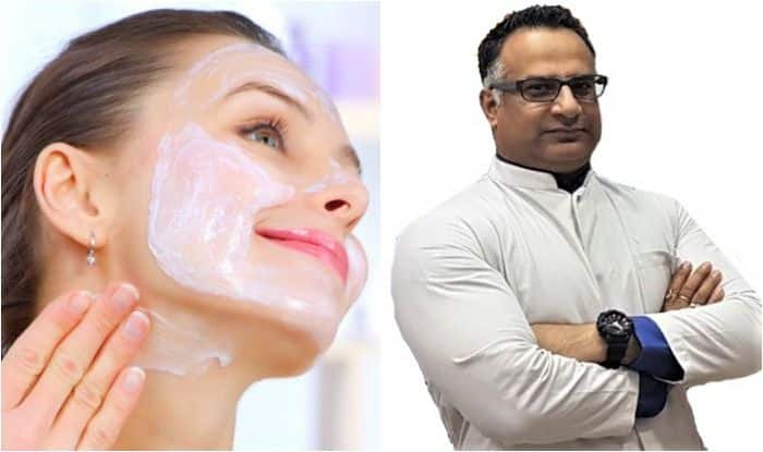 World Renowned Dermatologist Suggests Skincare Routine To Get Healthy And Glowing Skin