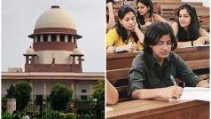 UPSC Prelims Exam 2020: परीक्षा आयोजित होगी या नहीं! सुप्रीम कोर्ट आज इस पर करेगी सुनवाई