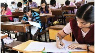 NTA JEE Mains Exam Result 2020 declared: जेईई-मुख्य परीक्षा का परिणाम घोषित, 24 छात्रों को मिला 100 परसेंटाइल; यहां चेक करें