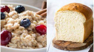 Food Tips: स्ट्रेस कम करने के लिए इन फूड्स को कहे 'ना', जानें इनके हेल्दी ऑप्शन्स के बारे में