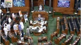 Fifth Session of Seventeenth Lok Sabha To Commence On January 29, Likely to Conclude on April 8