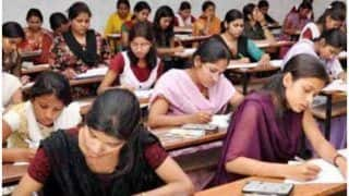 UGC NET 2020 Postponed; Check New Exam Dates And Schedule Details Here