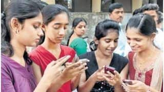 JEE Advanced Admit Card 2021 to be Released Soon at jeeadv.ac.in: Check Exam Pattern, Steps to Download Hall Tickets