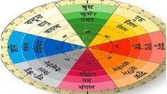 Vastu Tips: घर की इस दिशा में भूलकर भी ना रखें कूड़ादान, होगा भारी नुकसान