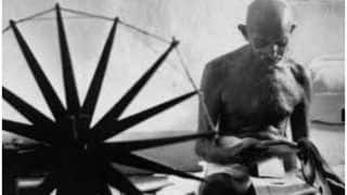 Gandhi Jayanti 2020: 15 Quotes From Mahatma Gandhi About Kindness And Compassion Being The Top Life Mantras