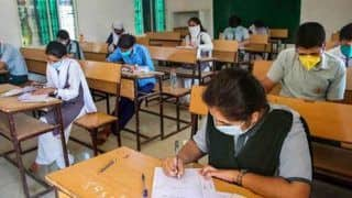 Kerala School Class 9 and 11 Exams Likely to be Held Online, Despite CBSE's Direction of Organising Exams on Offline Mode