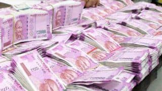 Fraud Alert: Woman Poses as US Official, Dupes Gurugram Man of Over Rs 1.24 Crore!