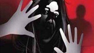 Noida: 5 लोगों ने 13 साल की छात्रा के साथ रेप करने की कोशिश की, दो अरेस्ट