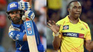 IPL 2020, CSK vs MI: मैच का रुख पलट सकते हैं मुंबई-चेन्नई के ये पांच खिलाड़ी
