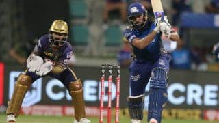 IPL 2020, KKR vs MI: How Mumbai Indians Bounced Back to Beat Kolkata Knight Riders