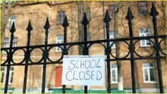 Schools Reopen: कोरोना के खौफ के बीच कहीं तो खुल गए स्कूल, इन राज्यों में हो रहा है इंतजार