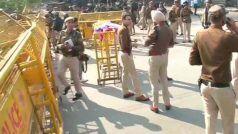 UP News: आज से 5 अप्रैल तक के लिए Lucknow में लगी धारा 144, रहेंगी ये पाबंदियां, जानिए