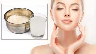 How to Use Rice Water for Glowing Skin: Try This Korean Beauty Routine Right Away