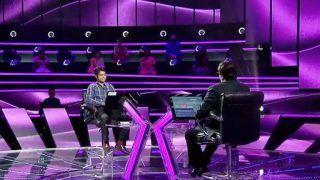 KBC 12 September 29, 2020 Episode Highlights: Jay Kulshrestha Becomes Roll-over Contestant For The Next Episode