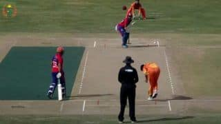 MAK vs BOD Dream11 Team Prediction Shpageeza T20 League: Captain, Fantasy Playing Tips For Mis Ainak Knights vs Boost Defenders T20 Match at Kabul International Cricket Stadium 2:30 PM IST September 11