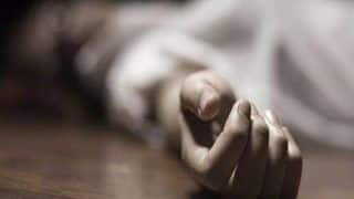 After Failing to Get Admit Card, TN NEET Aspirant Dies by Suicide; Complaint Registered Against NTA Director