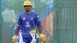 Three Arrested For Murder of Suresh Raina's Relatives, Punjab CM Declares Case Solved | Cricket News
