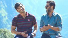 Abhishek Kapoor को फिर से याद आए Sushant Singh Rajput, वीडियो शेयर कर बोला- 'मैंने उन्हें कई बार मरते देखा था...'