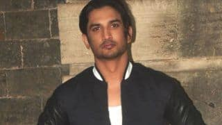 Sushant Singh Rajput Death Case: CBI, NCB, ED Deny Leaking Information To Media, Tell Bombay HC 'We Know Our Responsibility'
